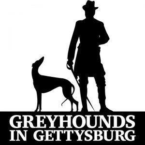 GREYHOUNDS IN GETTYSBURG (GIG) @ All Star Family Fun Center | Gettysburg | Pennsylvania | United States